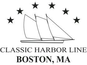 Classic Harbor Line Boston