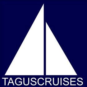 Taguscruises Boat tours