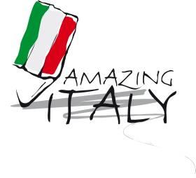 AMAZING ITALY TOURS