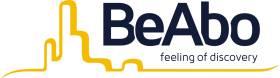BeAbo Company
