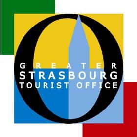 Strasbourg Tourist Office