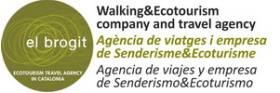 El Brogit - Ecotourism in Catalonia