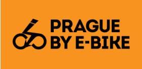 Prague by E-Bike