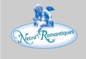 Thierry Le Roi & les Nécro-Romantiques