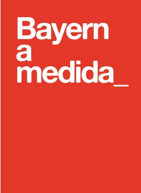 Bayern a medida GbR