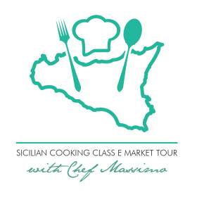 Cooking Class With Chef Massimo