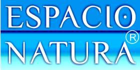 Espacio Natura