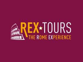 Rex-Tours