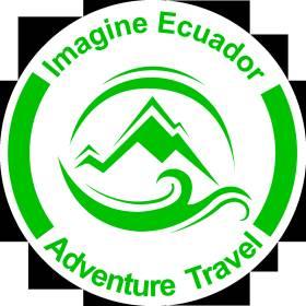 Imagine Ecuador - Agency Quito Banos