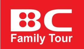 BCFamily Tour
