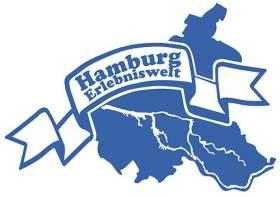 Hamburg Erlebniswelt e.K