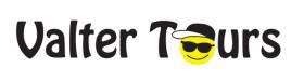 Valter Tours