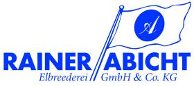 RAINER ABICHT Elbreederei GmbH & Co. KG
