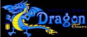 Barcelona Dragon Tours