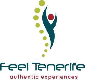 Feel Tenerife