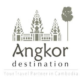 Angkor Destination Travel Co. Ltd