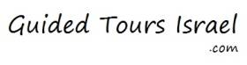 Guided Tours Israel