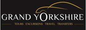 Grand Yorkshire Tours