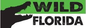 Wild Florida Airboat Tours