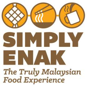 Simply Enak - Food Experiences