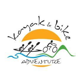 Kayak & Bike Adventures