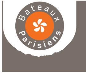 BATEAUX PARISIENS - SEINO VISION