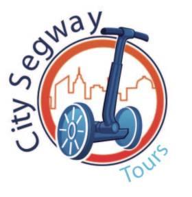 City Segway Tours- San Francisco