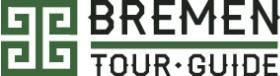 Bremen Tour Guide