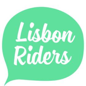 Lisbon Riders - travel like a local