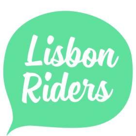 Lisbon Riders - travel like a local
