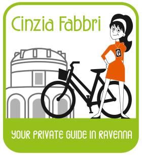 Cinzia Fabbri Tourist Guide