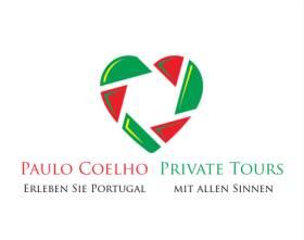 Paulo Coelho Private Tours