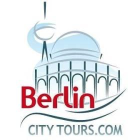 Berlin City Tours & Cruises