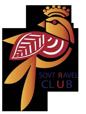 SOVTRAVEL club