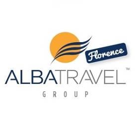 Albatravel Florence