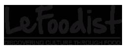 Le Foodist