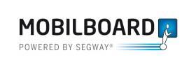 Mobilboard Lyon Segway & e-Bike Tours