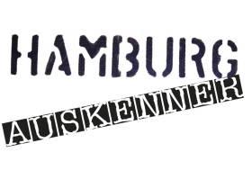 Hamburg-Auskenner