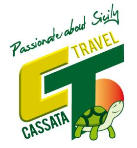 Cassata Travel srl