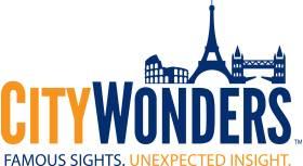 City Wonders Ltd. UK