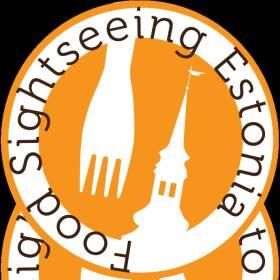 Food Sightseeing Estonia