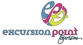 Excursion Point Tourism