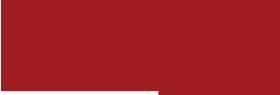 Halong Paloma Cruise