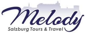 MELODY Salzburg Tours&Travel