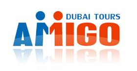 Amigo Dubai Tours