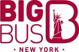 Big Bus Tours - New York