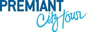 Premiant City Tour Ltd