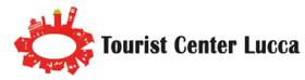 Tourist Center Lucca