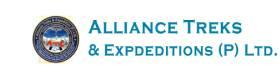 Alliance Treks & Expedition P. Ltd