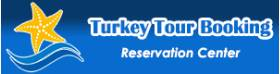 Turkey Tour Booking